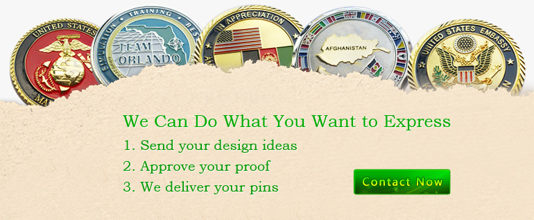 Custom Trading Pins and Badges-Lapel Pins OEM-Pins Fairy